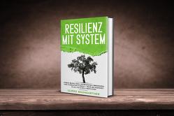 Resilienz mit System: Der Weg zur inneren Stärke von Baumgartner,  Ulrike