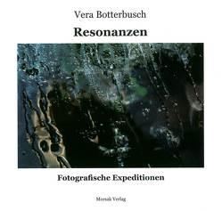 Resonanzen von Botterbusch,  Vera