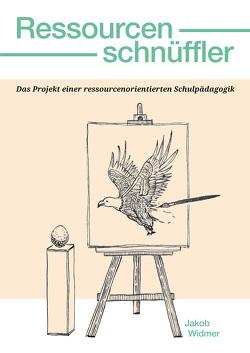 Ressourcenschnüffler von Widmer,  Jakob