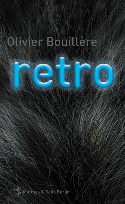 Retro von Bouillère,  Olivier, Ruzicska,  Christian
