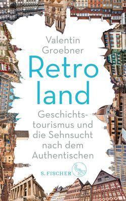 Retroland von Groebner,  Valentin