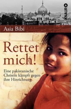 Rettet mich! von Baisch,  Alexandra, Bibi,  Asia