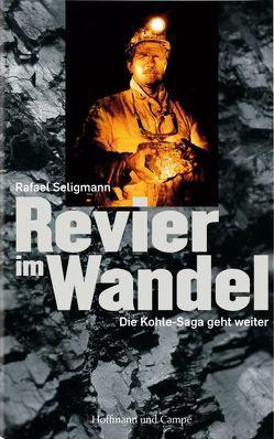 Revier im Wandel von Seligmann,  Rafael