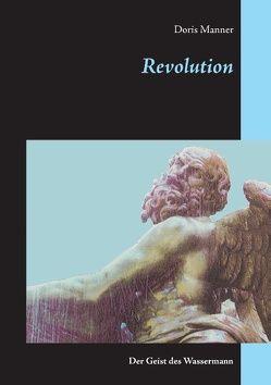 Revolution von Manner,  Doris