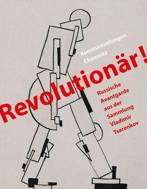 Revolutionär! von Milde,  Brigitta, Mössinger,  Ingrid