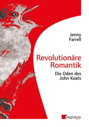 Revolutionäre Romantik von Farrell,  Jenny