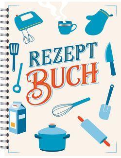 Rezeptbuch