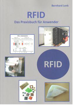 RFID von Lenk,  Bernhard