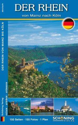 Rhein von Fengler,  Boris, Kootz,  Wolfgang