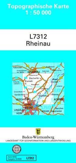 L7312 Rheinau