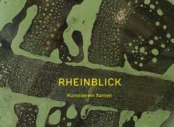 Rheinblick von Schumann,  Julian