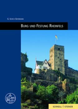 Rheinfels von Großmann,  G. U.