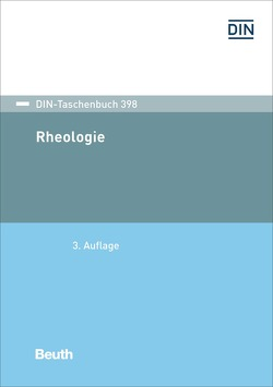 Rheologie