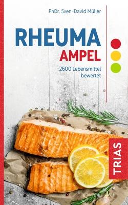Rheuma-Ampel von Müller,  Sven-David