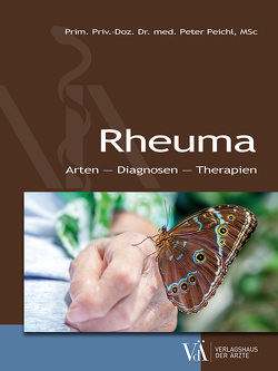 Rheuma von Peichl,  Peter Franz