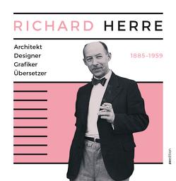Richard Herre von Giese,  Torben