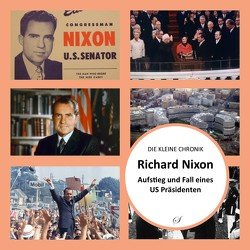 Richard Nixon von Noel,  Vincent E