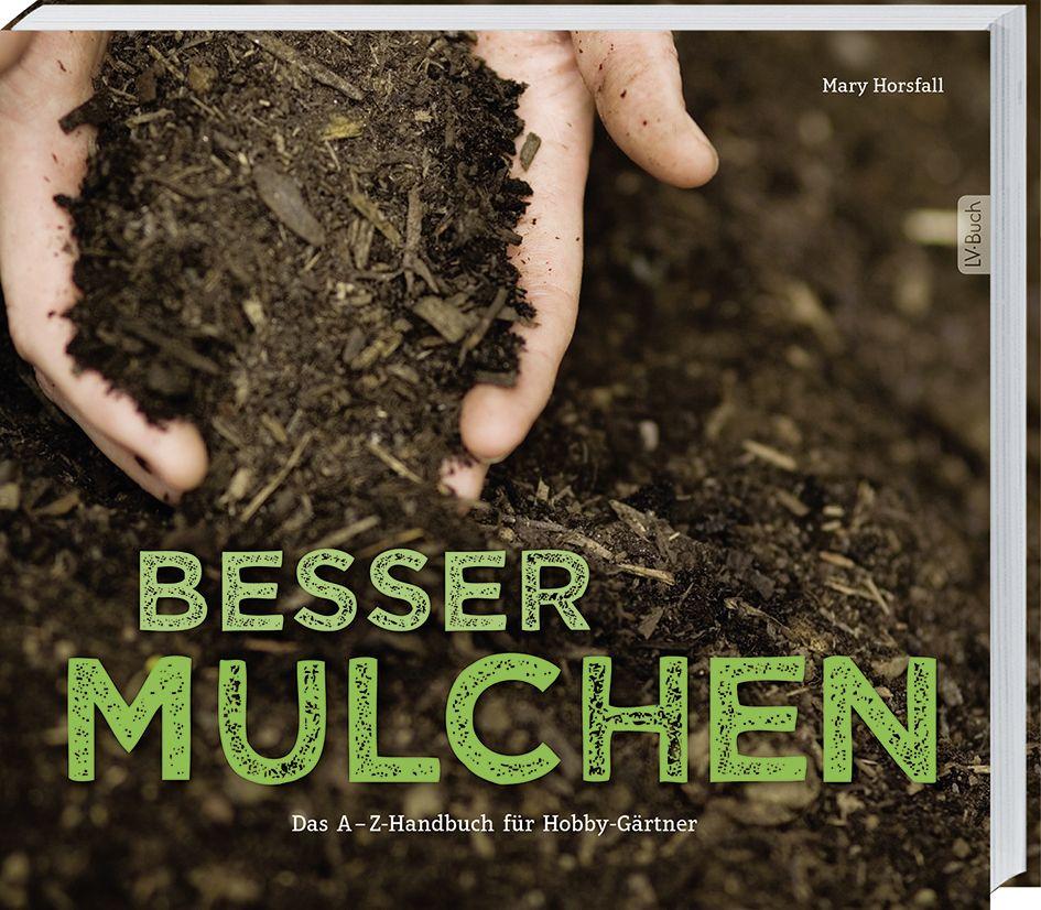 kompostieren: alle bücher und publikation zum thema,