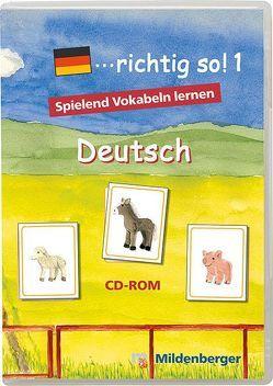 willkommen in deutschland lesen und schreiben lernen f r jugendli. Black Bedroom Furniture Sets. Home Design Ideas
