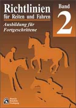 Ausbildung für Fortgeschrittene von Bödicker,  Georg Ch, Miesner,  Susanne, Plewa,  Martin, Putz,  Michael, Wolfgramm,  Barbara