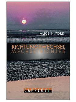 Richtungswechsel von York,  Alice N.