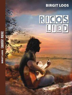 Ricos Lied von Loos,  Birgit
