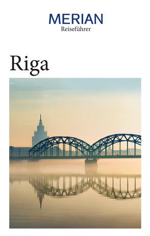 Riga von Bauermeister,  Christiane