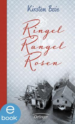 Ringel, Rangel, Rosen von Boie,  Kirsten, Höhn,  Kristina