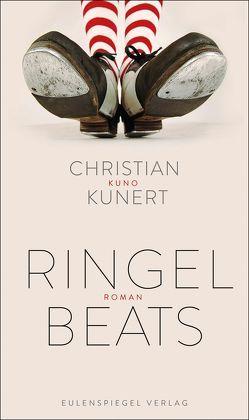 Ringelbeats von Kunert,  Christian KUNO