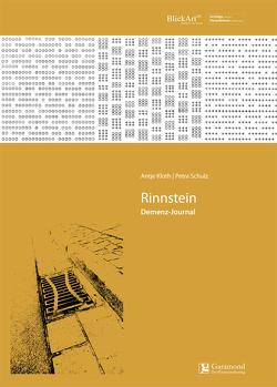 Rinnstein von Kloth,  Antje, Schulz,  Petra
