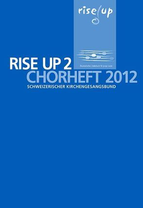 rise up 2