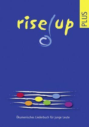 Rise up plus