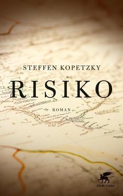 Risiko von Kopetzky,  Steffen