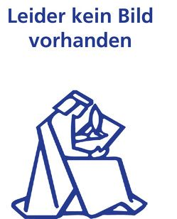 Risikobasiertes Recht. Abfälle. von Dorp,  Frits van, Flueler,  Thomas