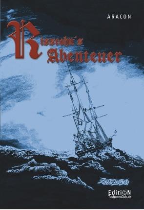 Risscohn's Abenteuer von Aracon