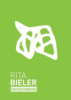 Rita Bieler von Giese-Kroner,  Nicole, Stoeber,  Michael