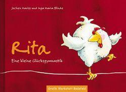 Rita von Blinde,  Inga Maria, Mariss,  Jochen