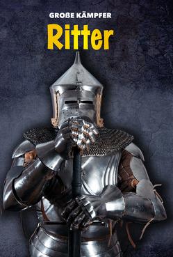 Ritter von Helstrom,  Kraig