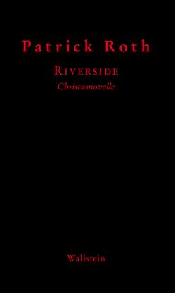 Riverside von Kopp-Marx,  Michaela, Roth,  Patrick
