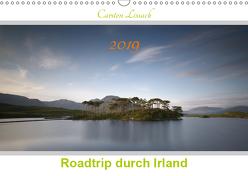 Roadtrip durch Irland (Wandkalender 2019 DIN A3 quer) von Lissack,  Carsten