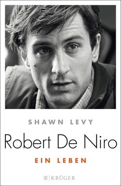 Robert de Niro von Levy,  Shawn, Moldenhauer,  Friederike