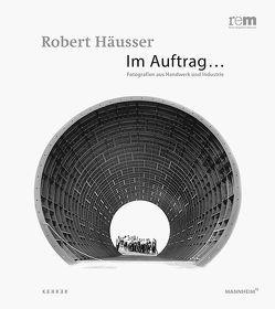 Robert Häusser von Häusser,  Robert, Sui,  Claude W., Wieczorek,  Alfried