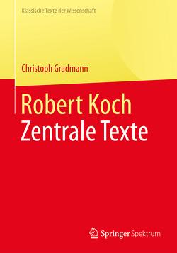 Robert Koch von Gradmann,  Christoph