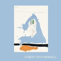 Robert Motherwell von Galerie Boisserée J. & W. Boisserée GmH