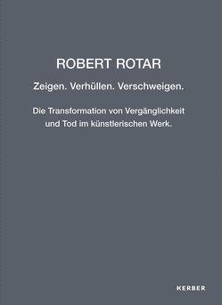 Robert Rotar von Skiebe,  Ingrid, von Weil,  Uta