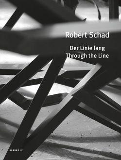 Robert Schad von Jirmusova,  Hana, Ottnad,  Clemens, Ruhrberg,  Bettina, Scotti,  Roland