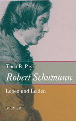 Robert Schumann von Payk,  Theodor R