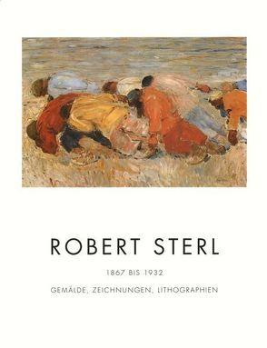 Robert Sterl von Antoni,  Irene, Brähmig,  Klaus, Grubert-Thurow,  Beate, Kardinar,  Natalia, Oechsle,  Manfred, Zimmermann,  Horst