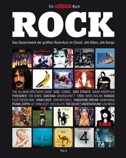 Rock von Rehe,  Christoph