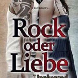 Rock oder Liebe – unplugged von Both,  Don